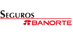 BanorteS-01