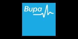 Bupa-01