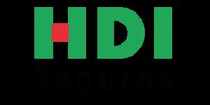 HDI-01
