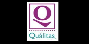 Qualitas-01