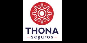 Thona-01