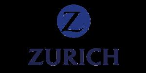 Zurich-01
