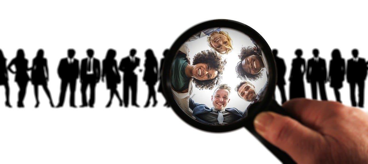 Tips para prospectar a un cliente