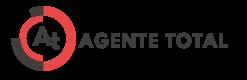 AT Logo Rectangular-01
