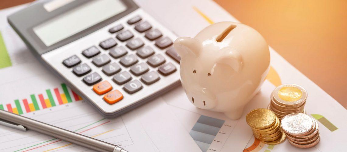 Cómo ahorrar para el retiro si eres freelancer