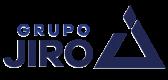 Grupo JIRO