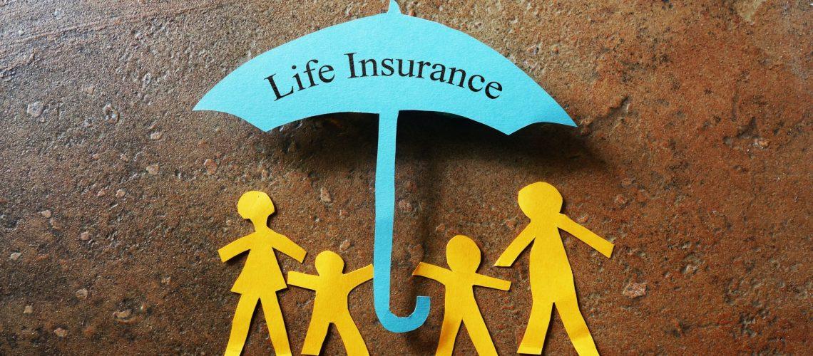 Tips para contratar un seguro de vida